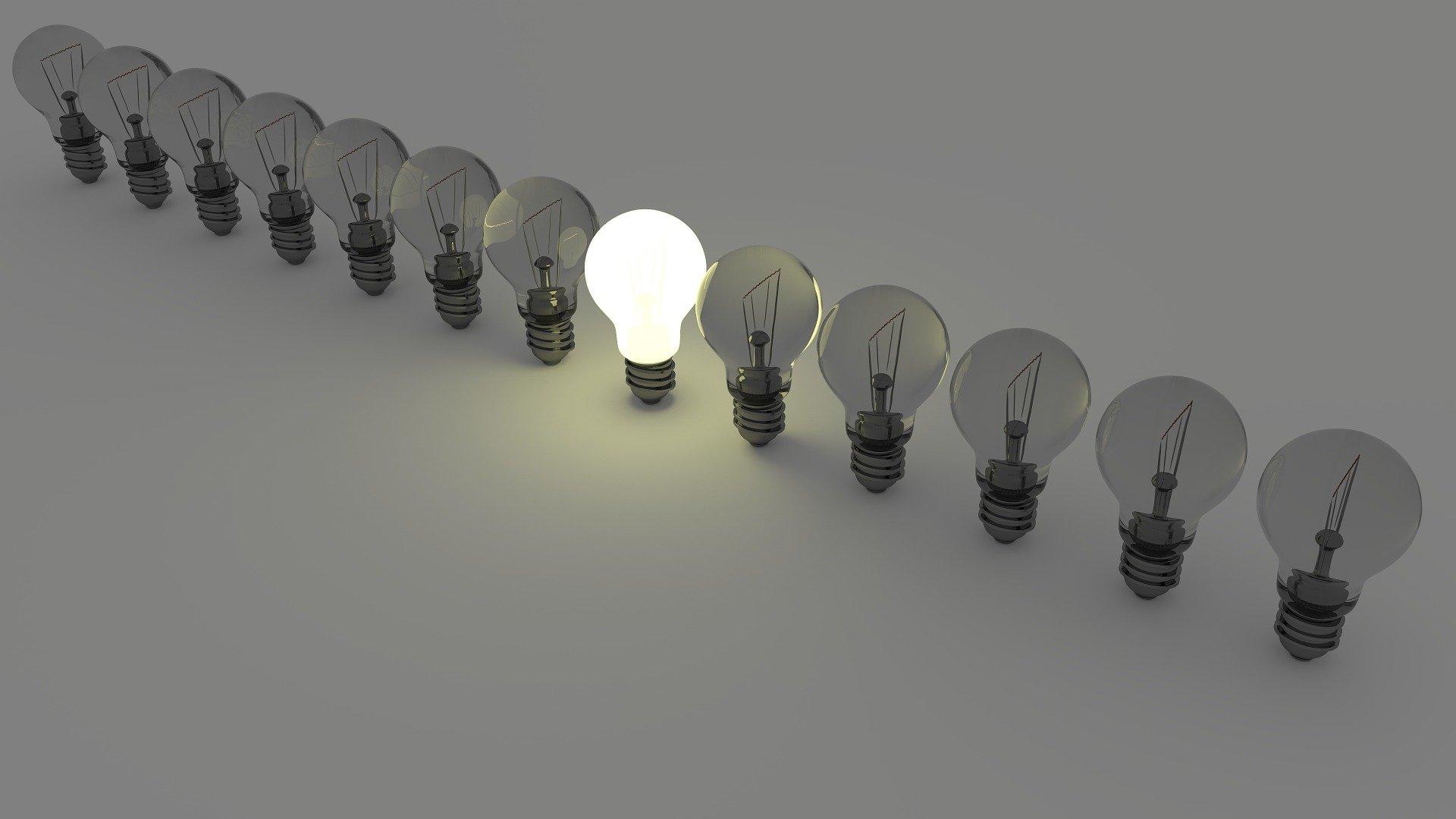 В ряде кировских домов 22 марта планируется отключение электричества