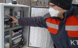 Узлы учета на теплосетях улучшают качество теплоснабжения