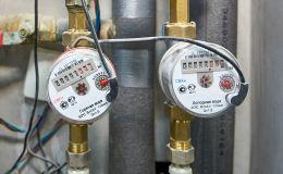 Преимущества применения автоматизированного удаленного учета воды