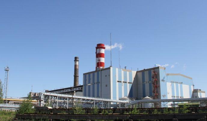«Т Плюс» вложит 955 миллионов рублей в реконструкцию Кировской ТЭЦ-3