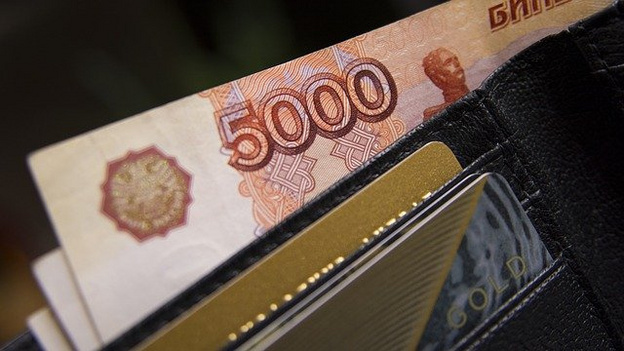 8,5 миллионов рублей доначислено абонентам Кировской области по итогам проверок газовых счетчиков за февраль 2021