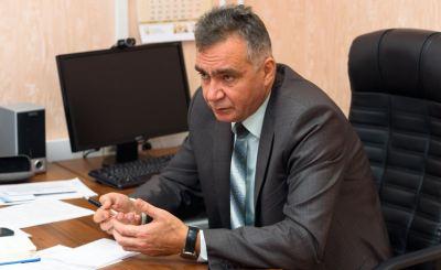 Проверка слуха: В Минздраве Кировской области грядут серьезные перестановки