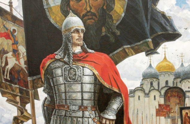 Для кировчан открылись исторические выставки