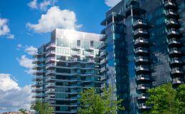 Почему жилье в новостройке востребовано: о преимуществах новых квартир