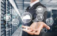 Надежность и доступность данных для бизнеса в 2021 году