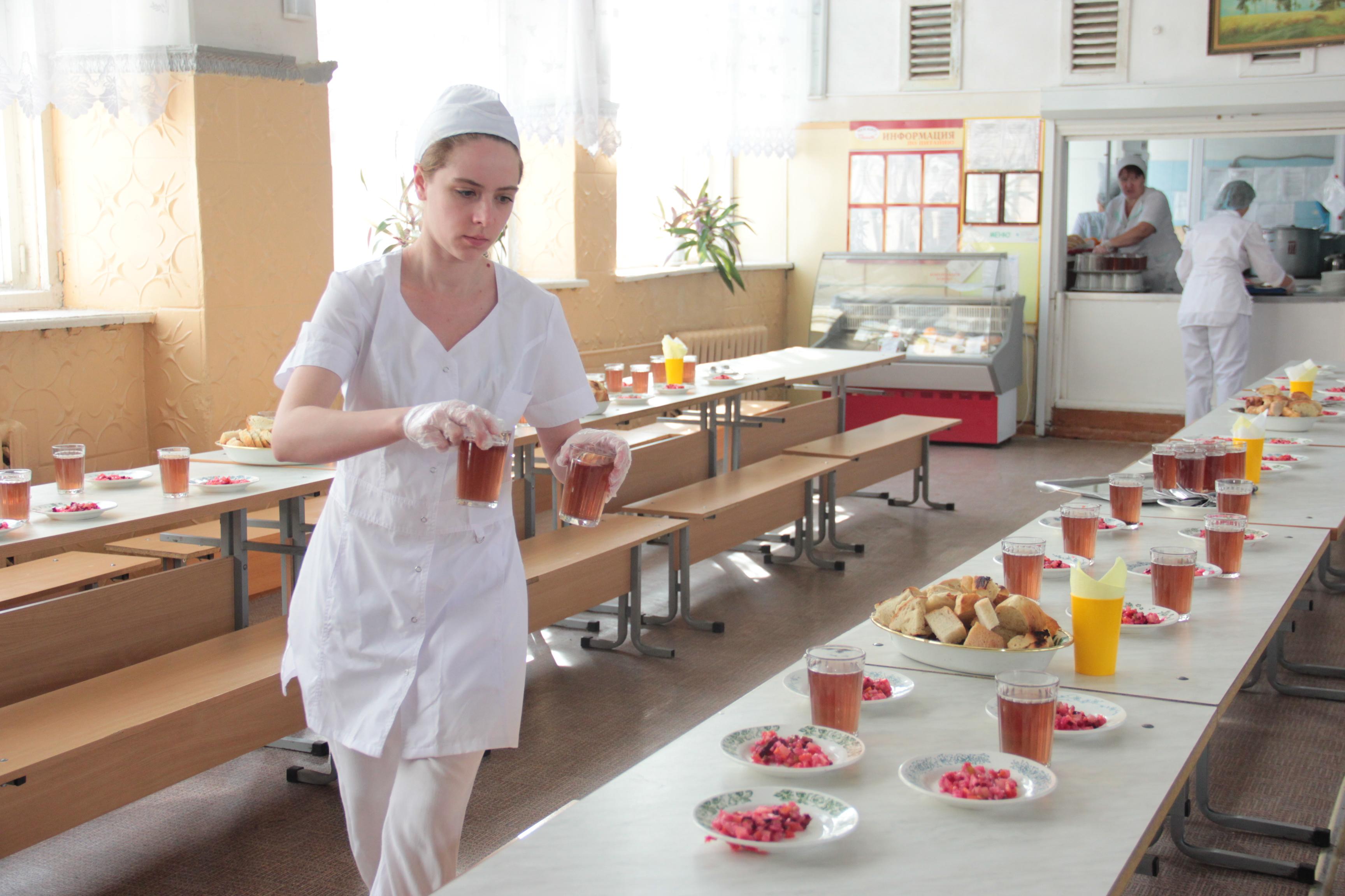 Прокуратура Кировской области выявила более 200 нарушений в школах региона
