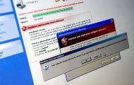 «Ростелеком»: вредоносное ПО стало основным инструментом хакеров в Приволжском федеральном округе
