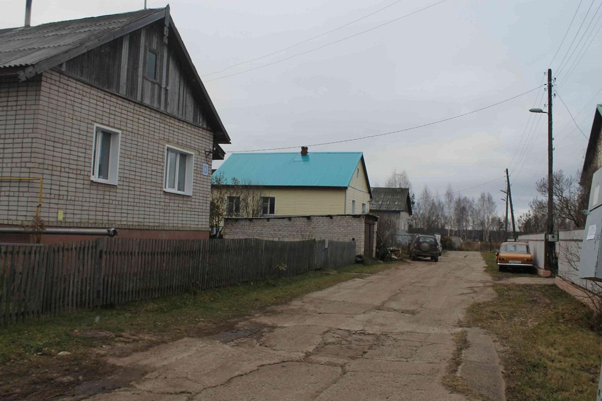 46 сел и деревень Кировской области получили мобильную связь в 2020 году