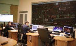 «Россети Центр и Приволжье» устанавливает  современные системы видеонаблюдения на крупные подстанции Кировской области