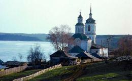 Котельничский район останется без главы до конца осени