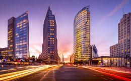 Инвестиции в жилье в новостройках Берлина