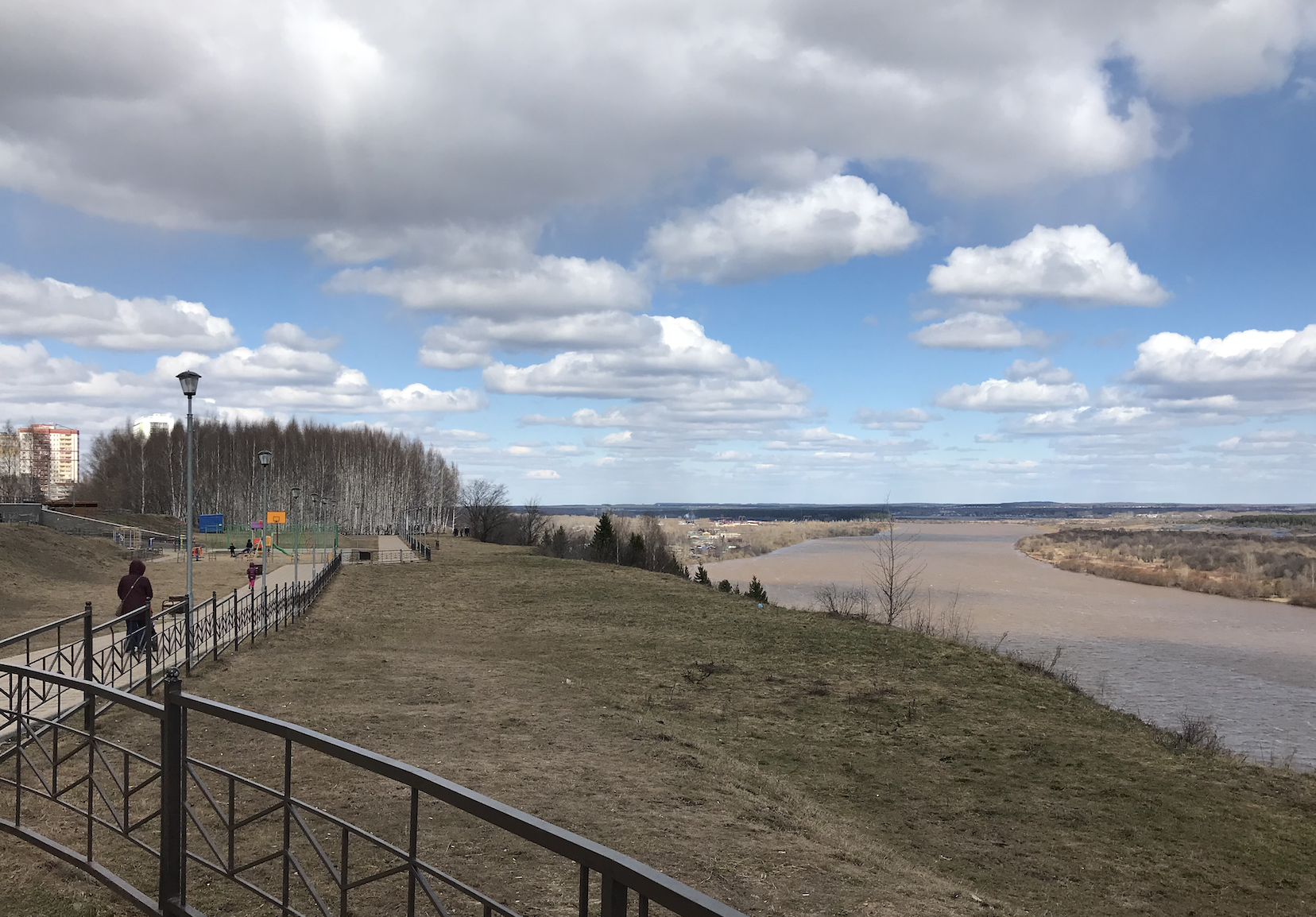ТОП-5 самых читаемых новостей Kirov.ru этой недели