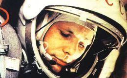 Кировская область - на борту отечественной космонавтики и ракетостроения