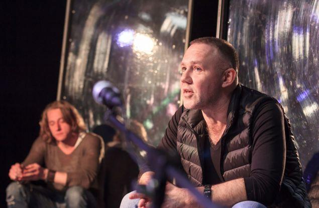 Режиссёры и драматурги со всей России едут в Киров сочинять спектакль для подростков