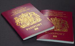 Британское гражданство: преимущества и варианты получения