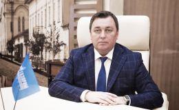 В Москве задержан гендиректор «Газпром газораспределение Киров»