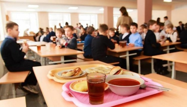 Прокуратура Ленинского района проверила школу №59