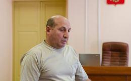 Игнатяна оштрафовали на 80.000 рублей
