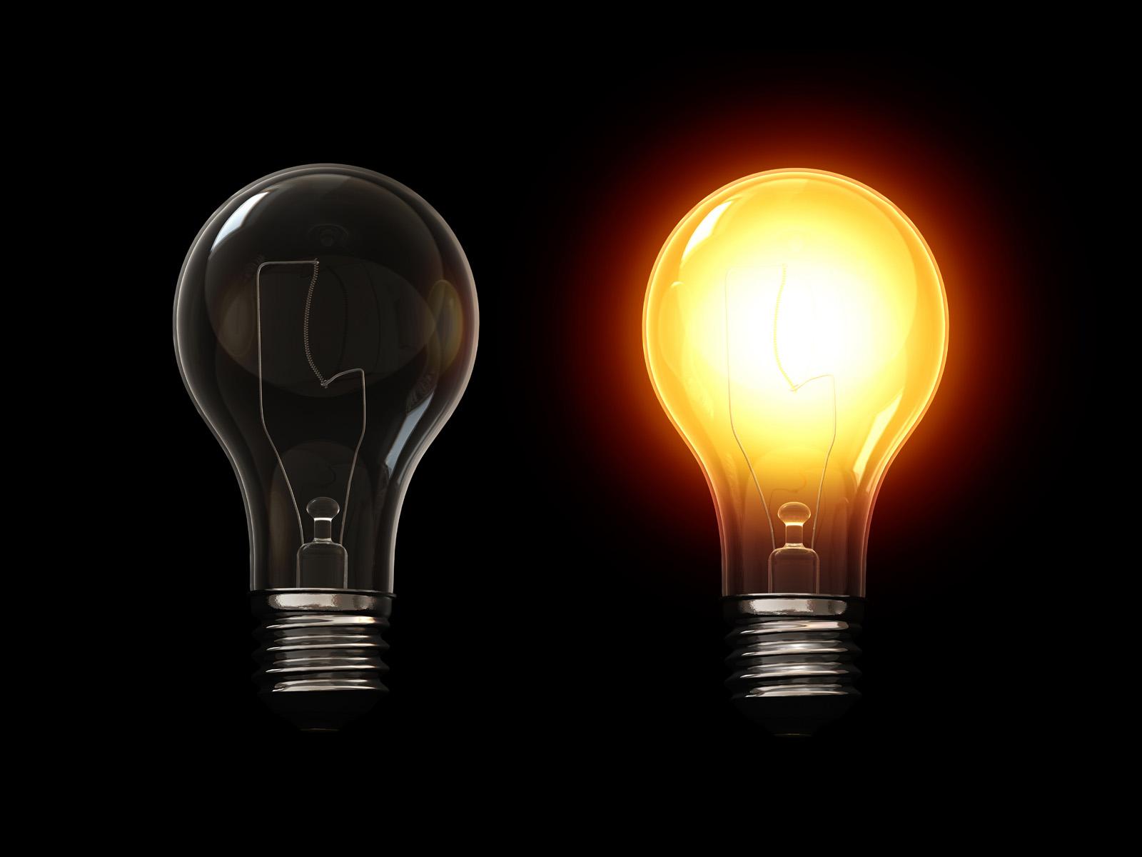 В ряде кировских домов 19 апреля планируется отключение электричества
