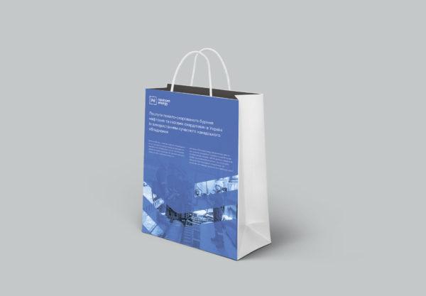 Печать на пакетах: какие используют технологии?