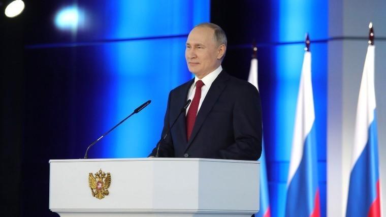 В Кировской области появятся дополнительные бюджетные места в вузах