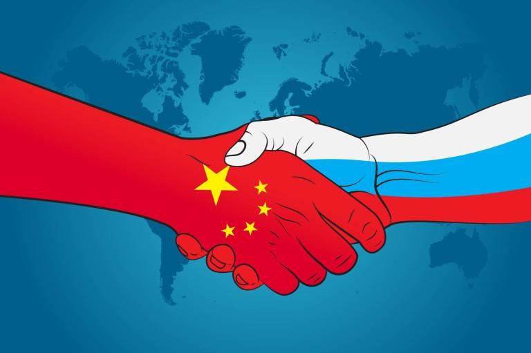 Как правильно сотрудничать с Китаем