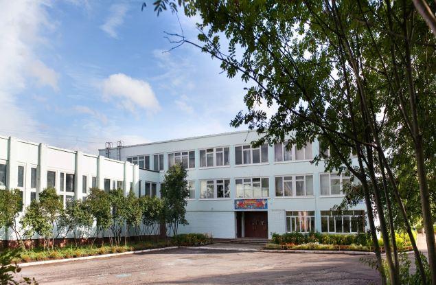 Кировская школа проводит глобальный экопраздник