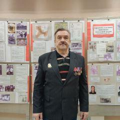 Героизм, о котором молчат. Виктор Торопов о ликвидации последствий аварии в Чернобыле