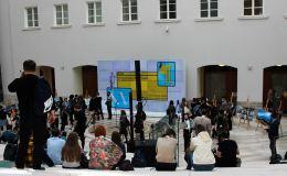 Преодолевая Covid и расстояния. Kirov.ru стал участником медиафорума «Диалог культур» в Санкт-Петербурге