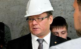 Экс-директор КЧУСа избежал уголовной ответственности за невыплату зарплат