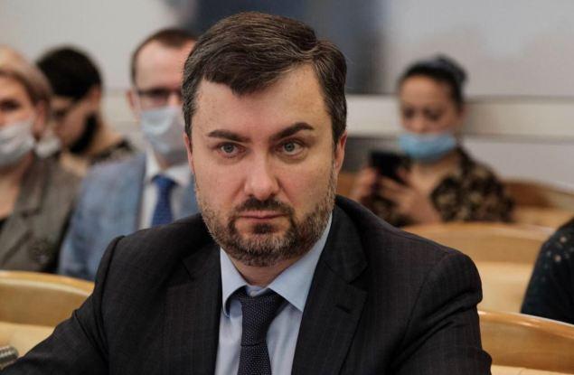 Углеродный налог в России. Почему он спасет и страну, и планету?