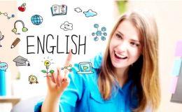 Когда не поздно начинать учить английский язык?