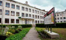 Норовирус пришел в Киров? Минздрав рассказал о ситуации с заболеваниями в школе № 73