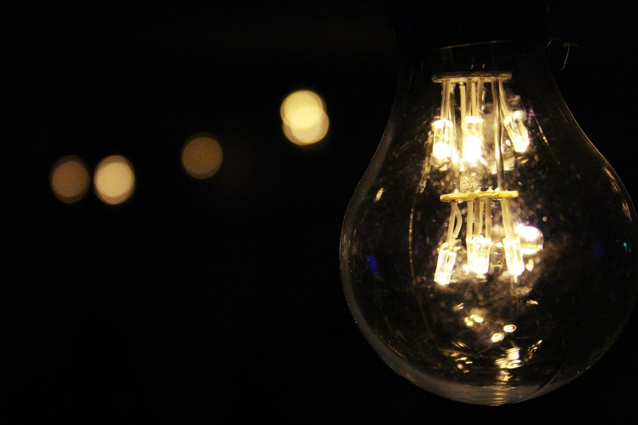 В Кирове 7 и 11 мая десятки домов отключат от электричества