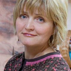 Елена Кувшинова о развитии лозоплетения и фестивале «Ива-Дивная»