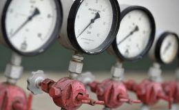 Теплосети Кирово-Чепецке пройдут испытания на максимальную температуру