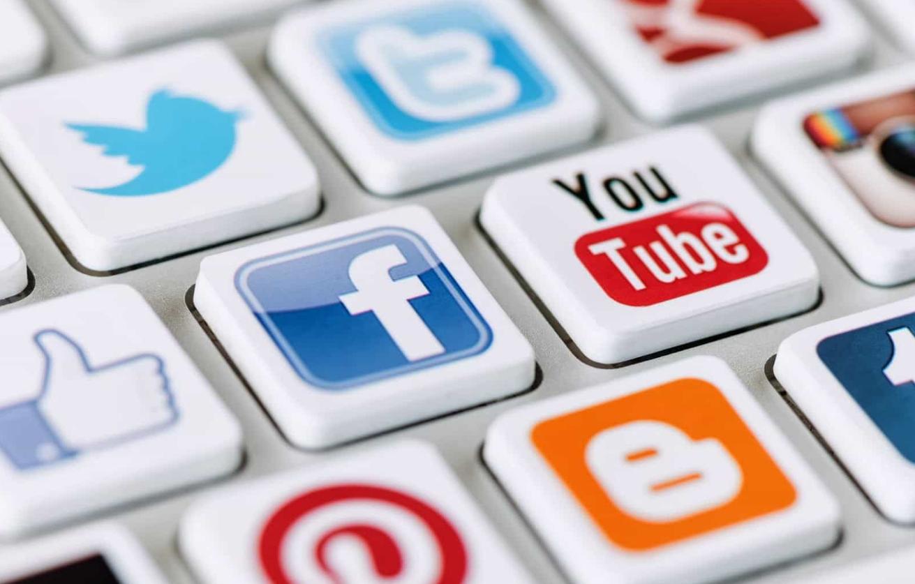 Instagram в почете а TikTok пока отстает: новое исследование на тему SMM- рынка 2021 года