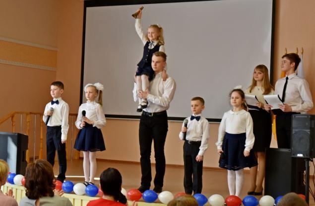 В Киров возвращаются выпускные и последние звонки