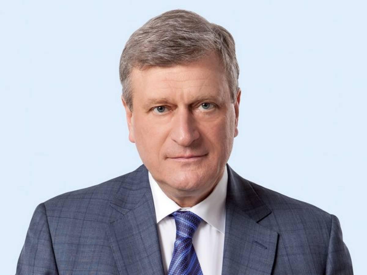 Игорь Васильев присоединился к акции «Звонок ветерану»
