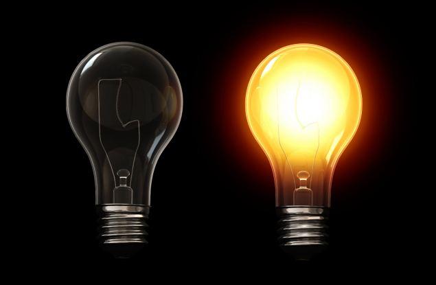 Более 150 домов в Кирове останутся без света 11 мая