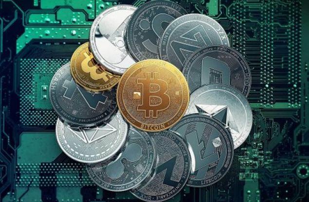 Заработок на курсе криптовалюты Ethereum с обменником «BTCPro24»