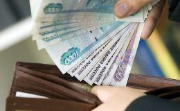 Средняя зарплата программиста в Кировской области оказалась практически в 2 раза ниже, чем в среднем по России