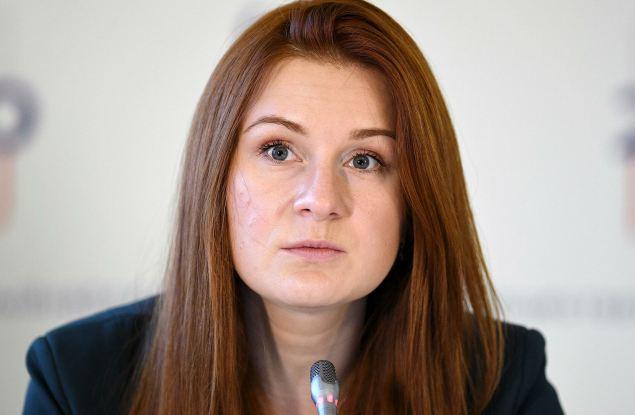 Мария Бутина: «В других регионах я не встречала такого трепетного отношения к своему наследию»
