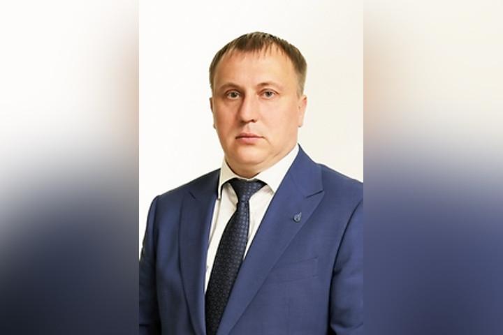 В деле Александра Остапчука появились новые эпизоды