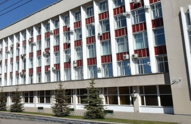 В Кирове проведут оффлайн сбор подписей за прямые выборы мэра