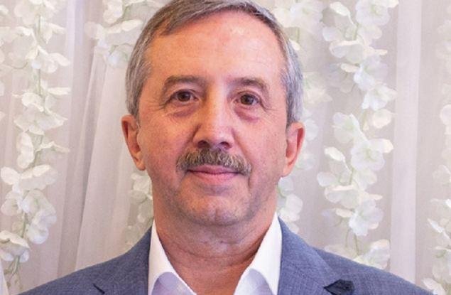 Скончался Константин Долгополов - председатель совета директоров АО «Вятка-ЦУМ»
