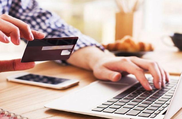 Деньги на карту онлайн в короткие сроки