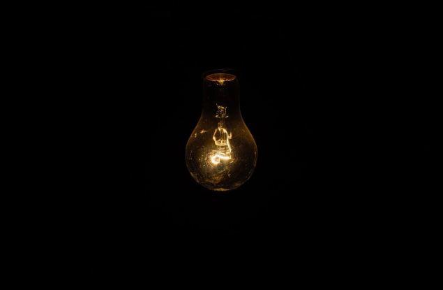 Вновь сотни домов без электричества. Список плановых отключений электроэнергии на 17 мая