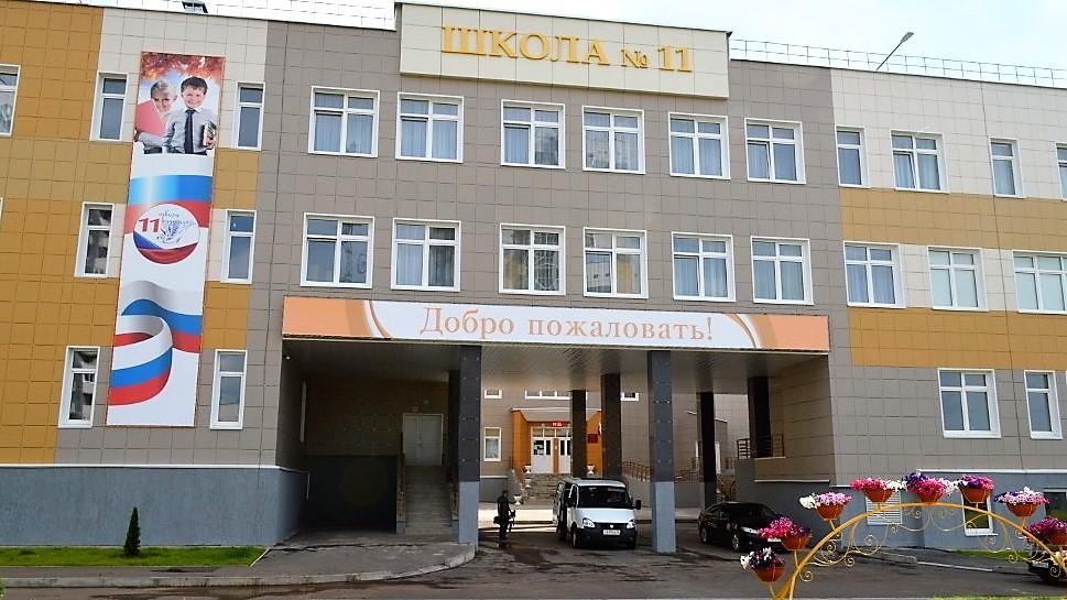 В кировской школе отказались набирать учеников в 10 класс. Чем закончилась эта история?