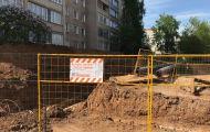 Реконструкции теплосетей в этом году пройдут без отключений горячей воды
